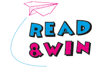 read and win, jugend lesewettbewerb